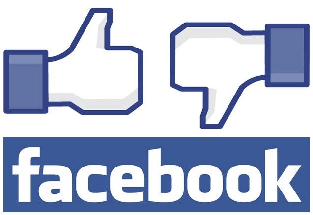 Decisão do STJ fixa prazo para retirada do ar de posts ofensivos ou impróprios.